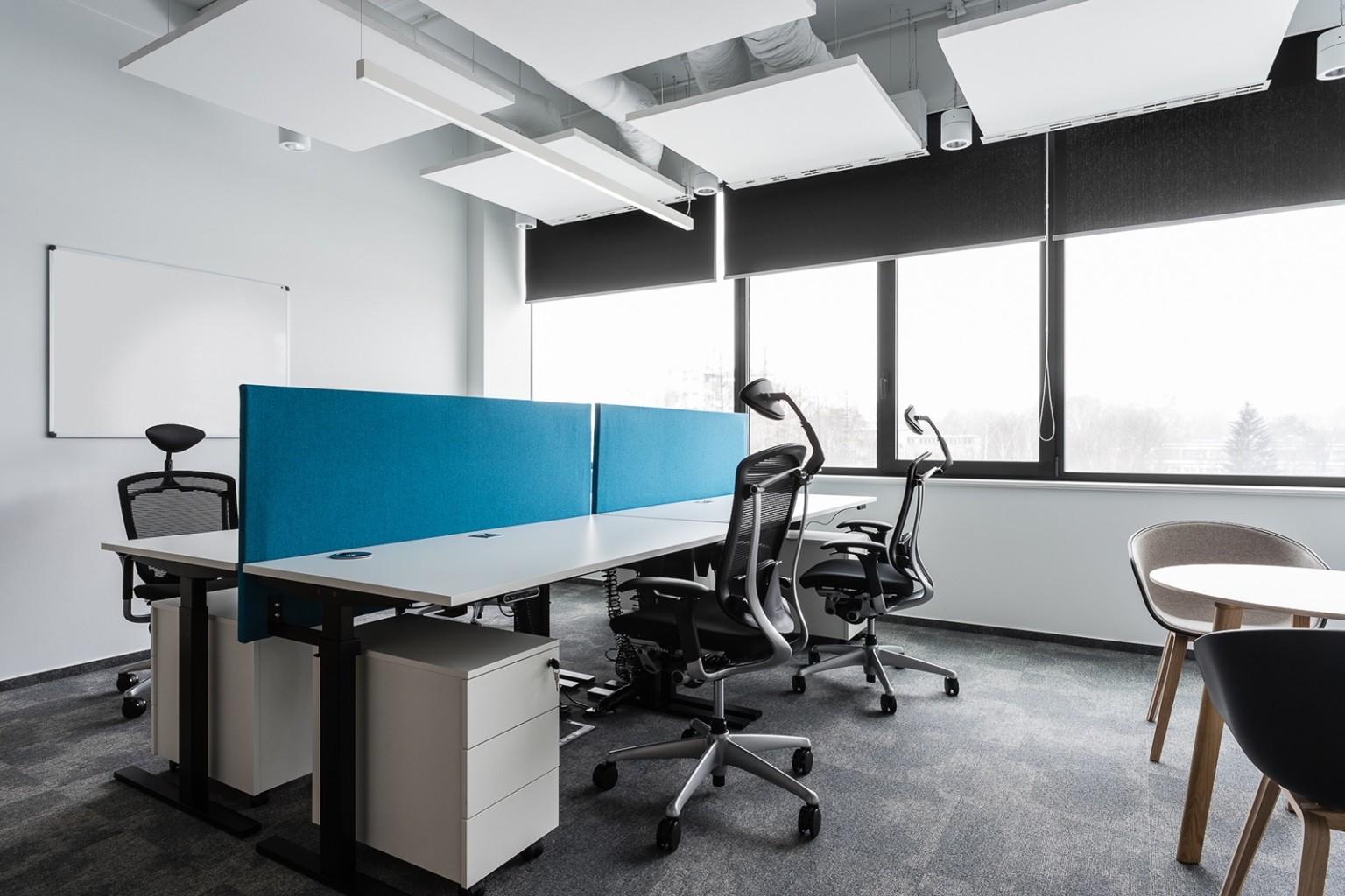 eset-office-krakow-12-768x512@2x.jpg