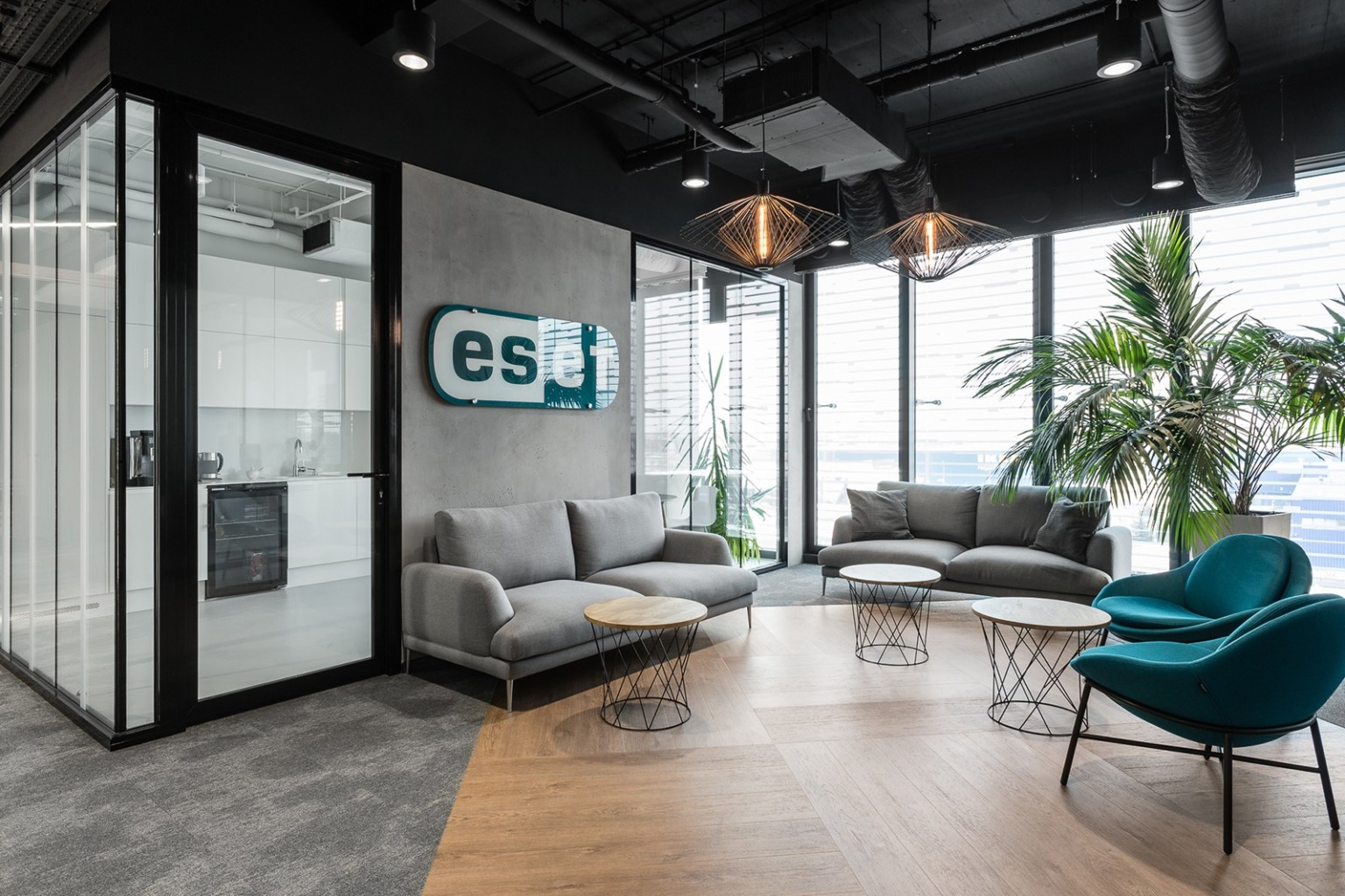 eset-office-krakow-1-768x512@2x.jpg
