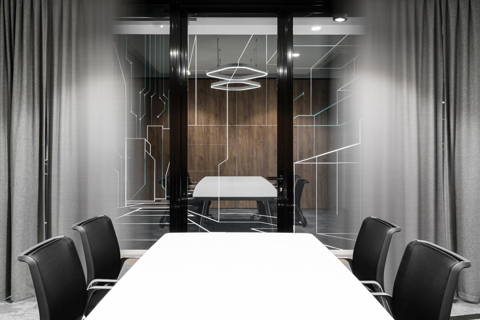 eset-office-krakow-11-768x512@2x.jpg