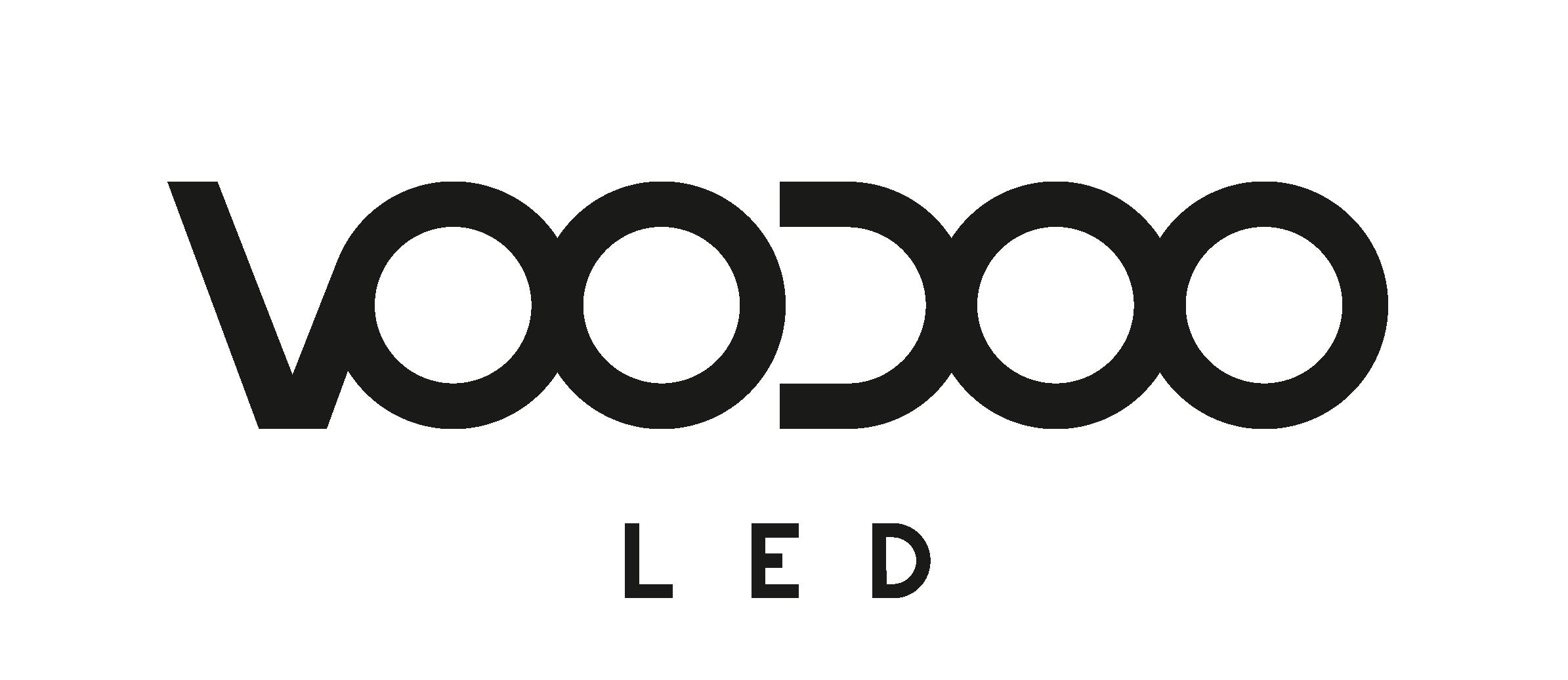 FLEXX_VOODOO_LOGO_FINAL-01.png