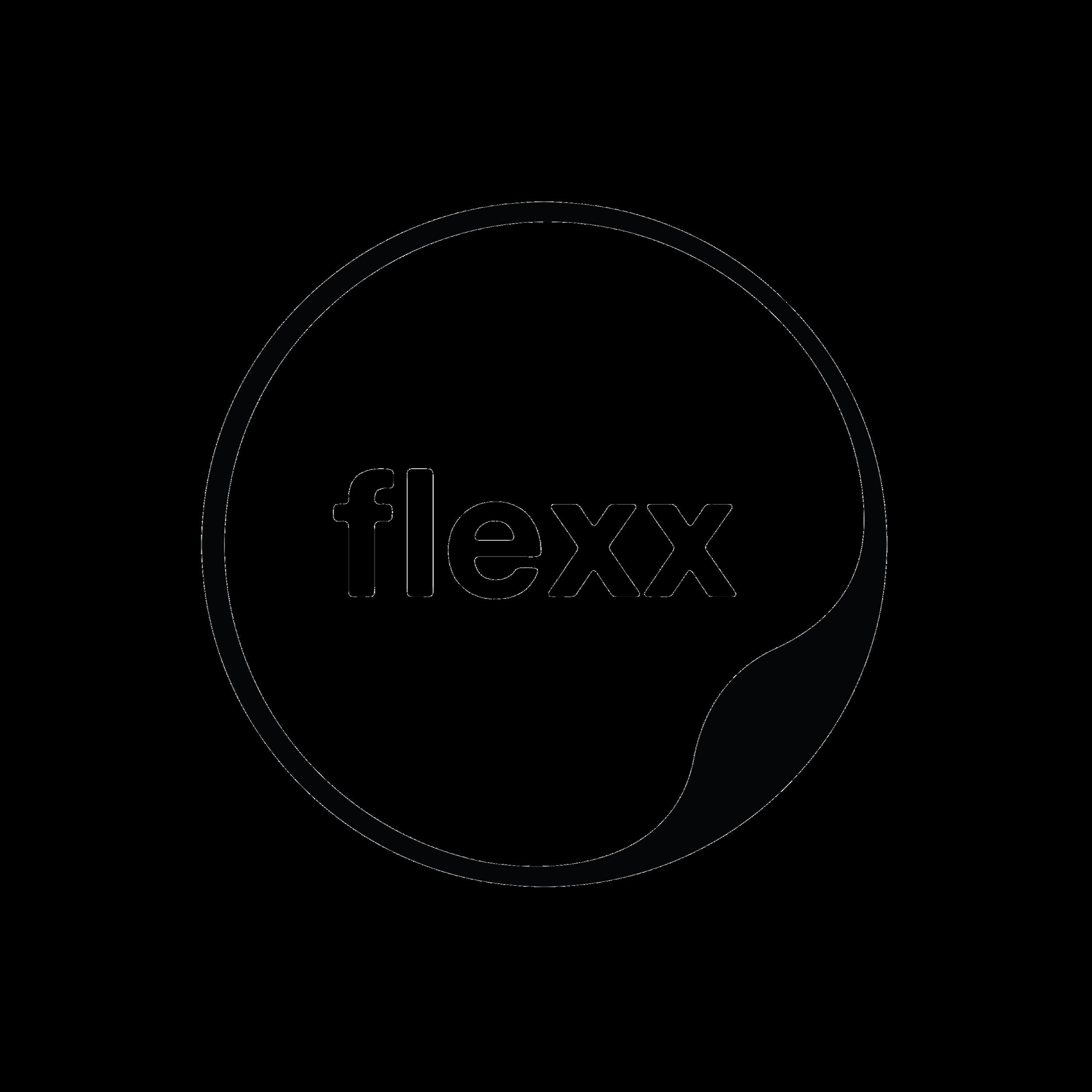 Logo_flex_ copy_.png