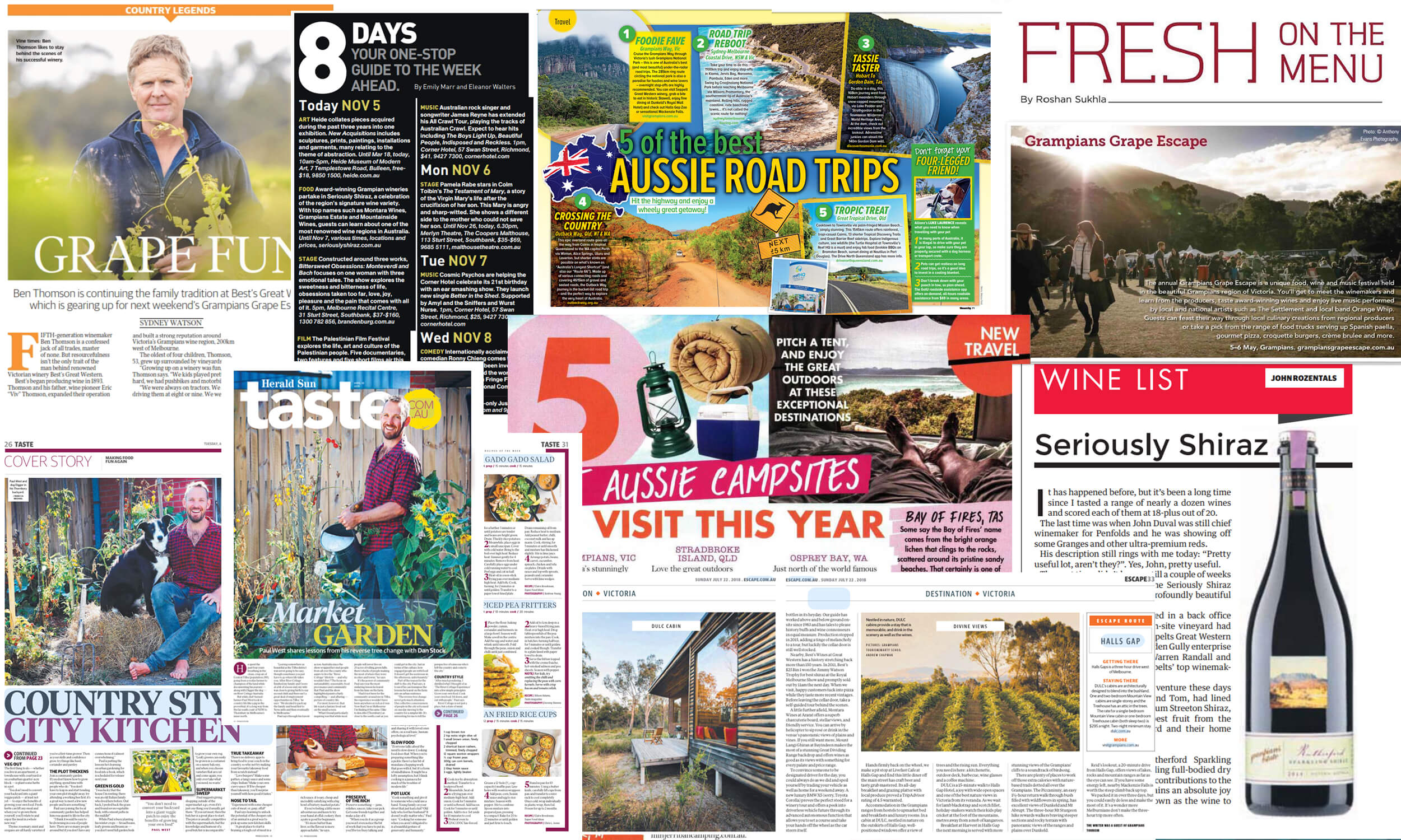 Grampians Tourism Clippings.jpg