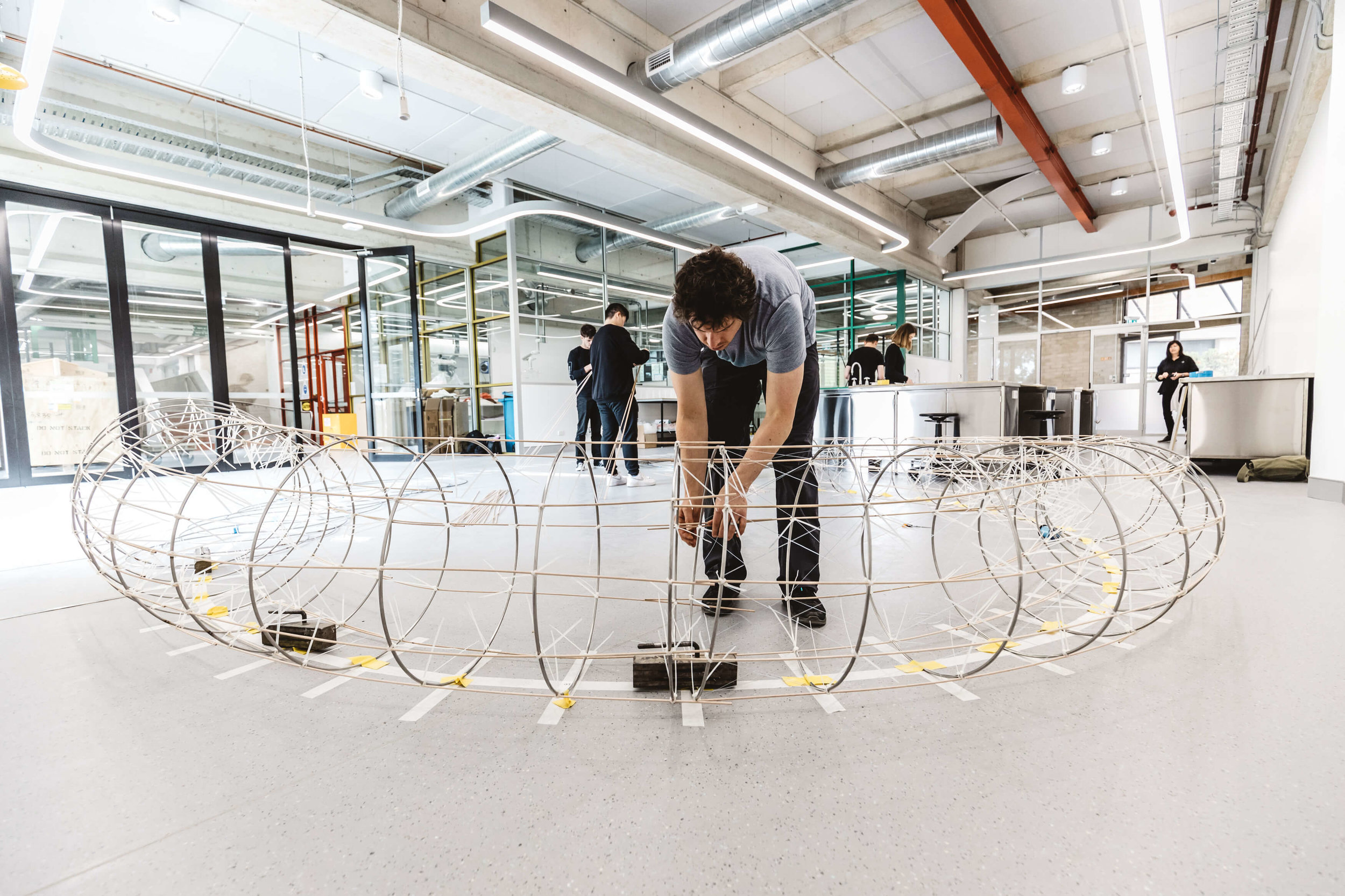 2. UC Workshop - 5Foot-16.jpg