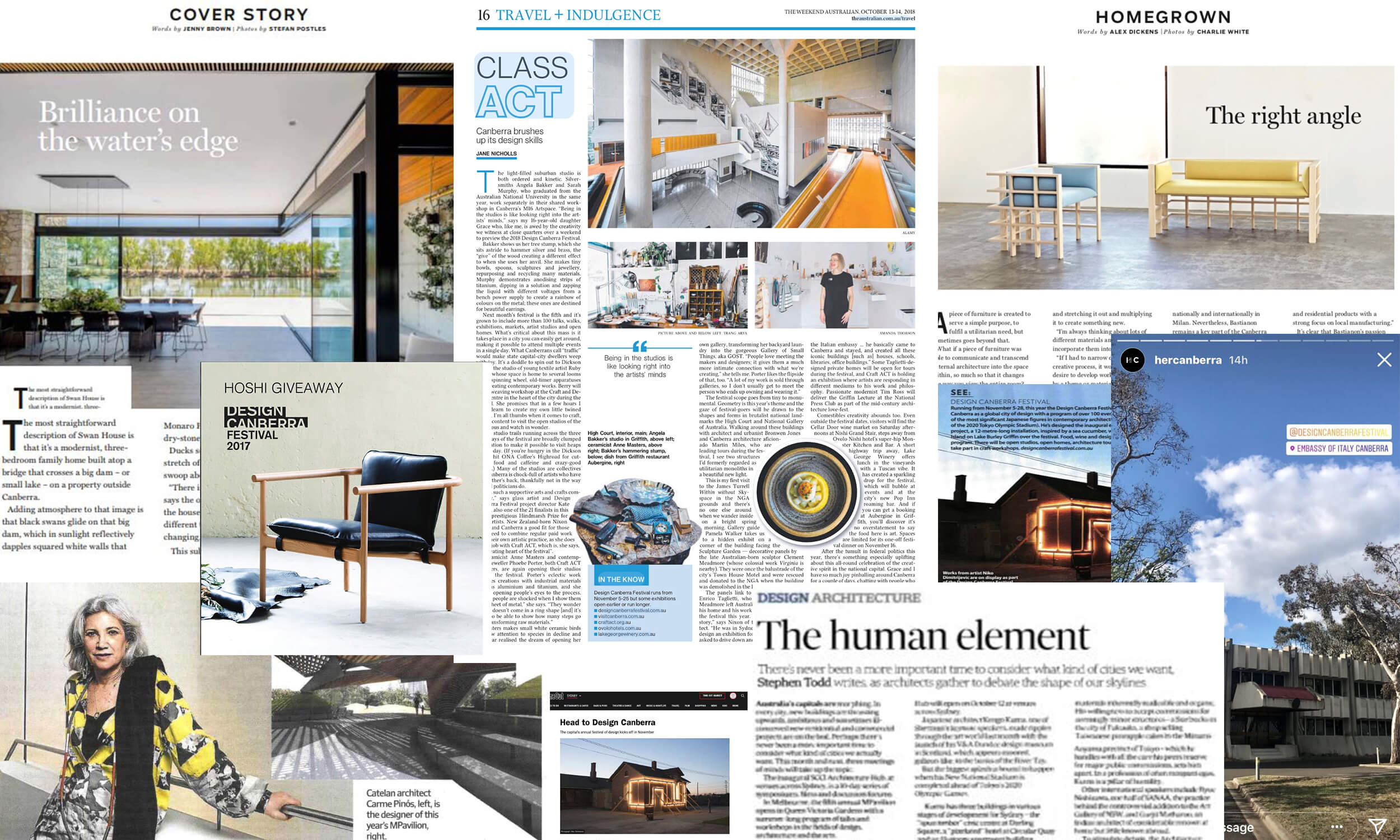 DESIGN Canberra Clippings.jpg