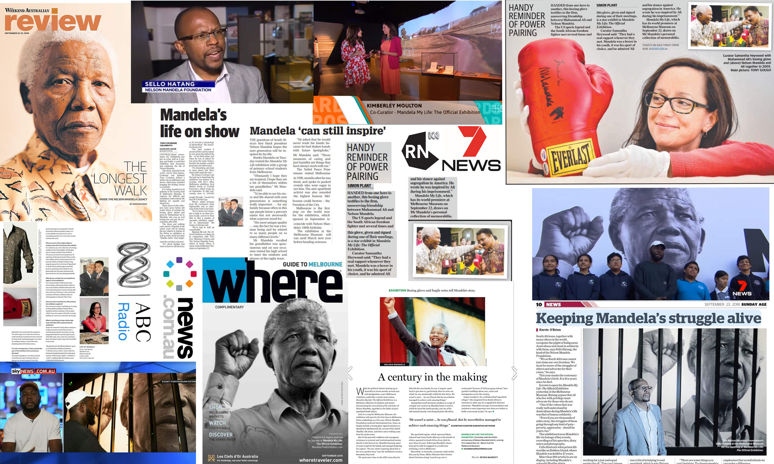 Mandela My Life The Official Exhibition Clippings.jpg