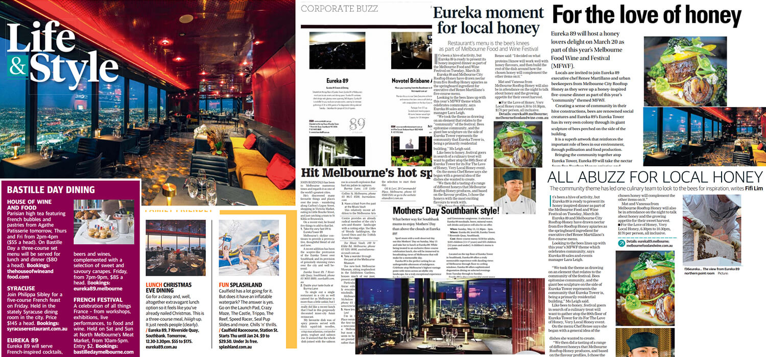 Eureka 89 Clippings 2.jpg