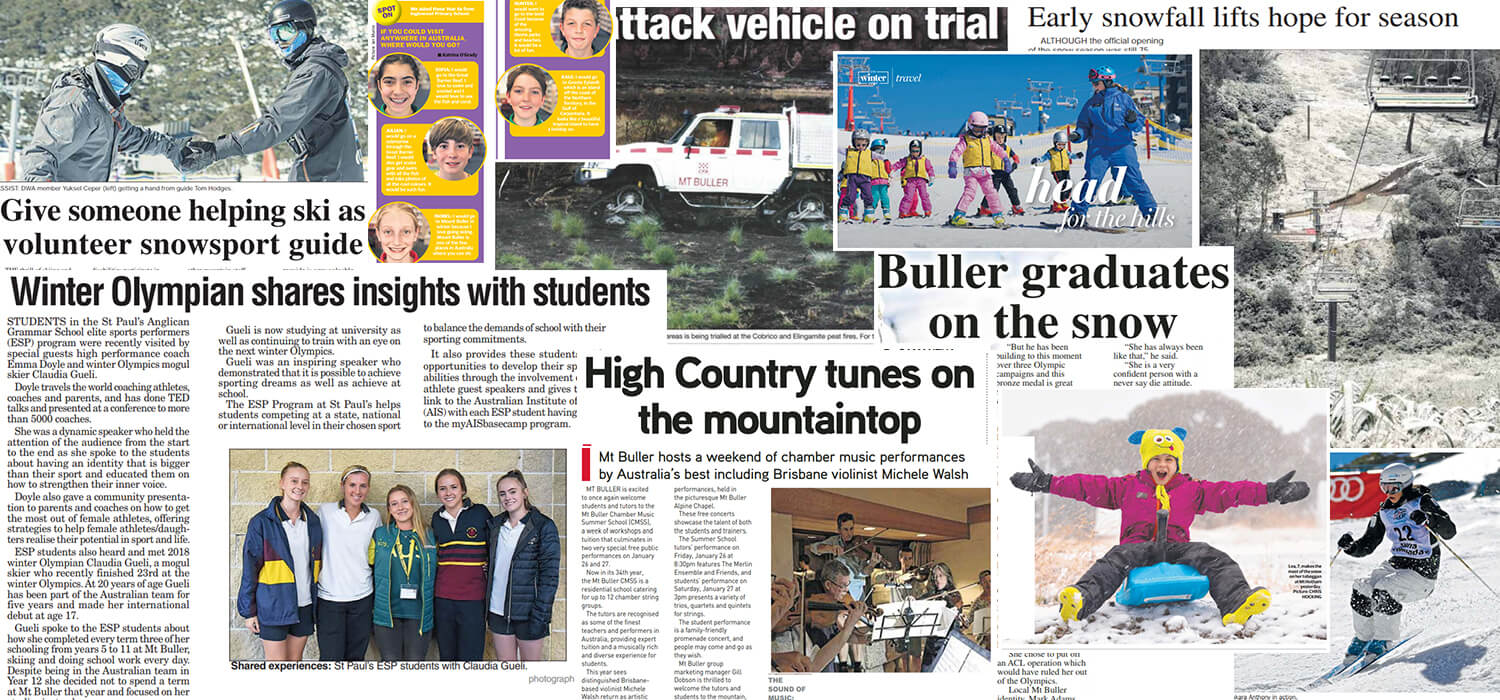 Mt Buller Clippings.jpg