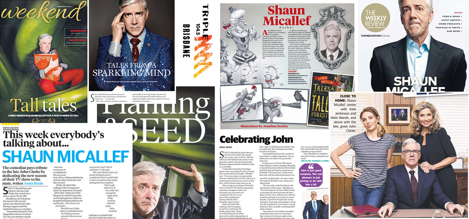 Shaun Micallef Clippings.jpg