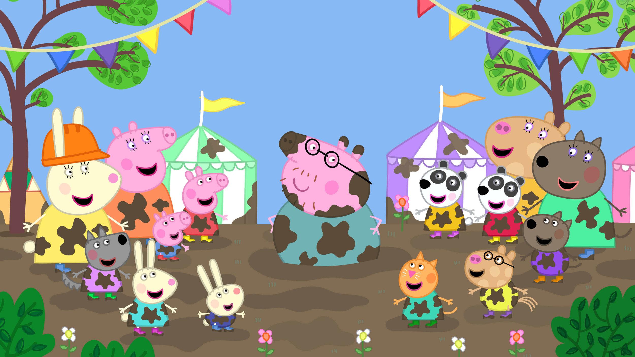 Muddy Festival Daddy Pig.jpg