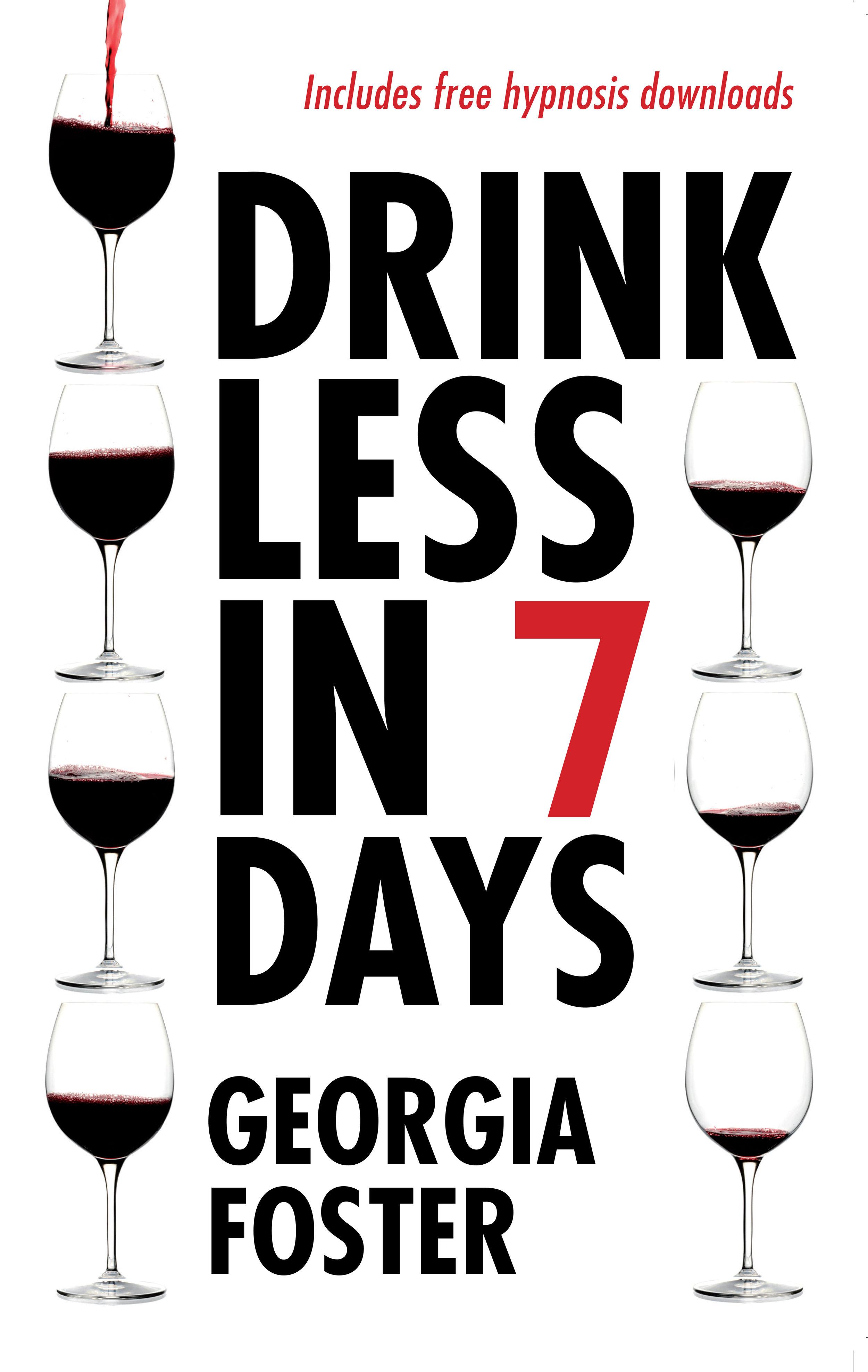 Georgia Foster - Book cover.jpg