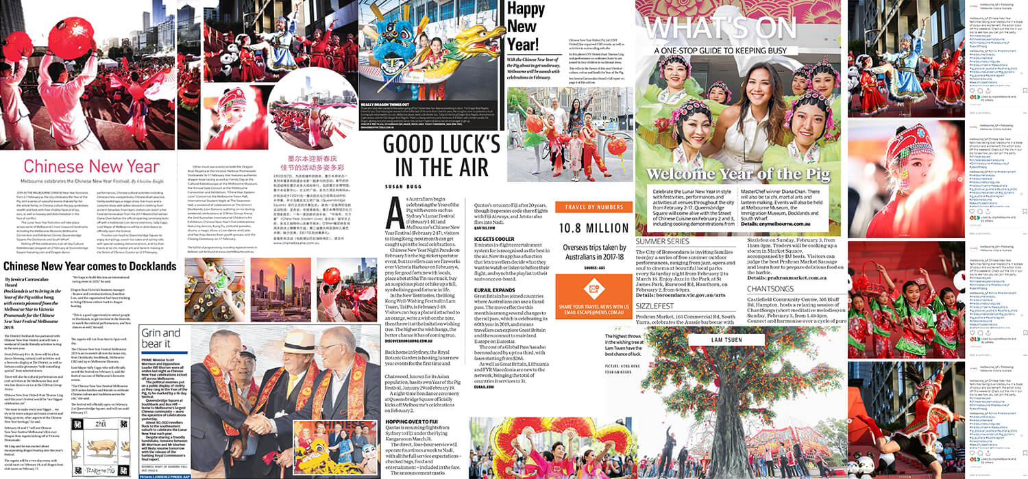 Chinese New Year Clippings.jpg