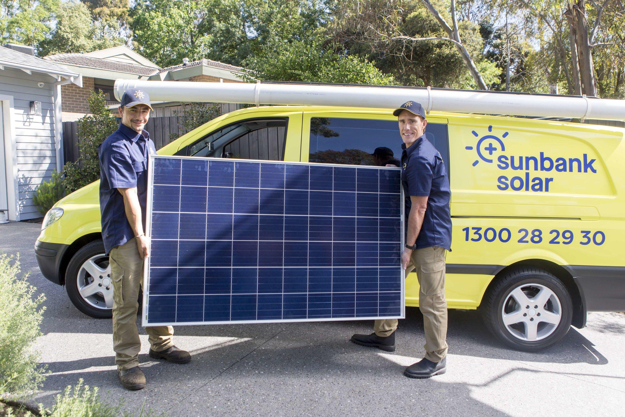 Sunbank Solar.jpg