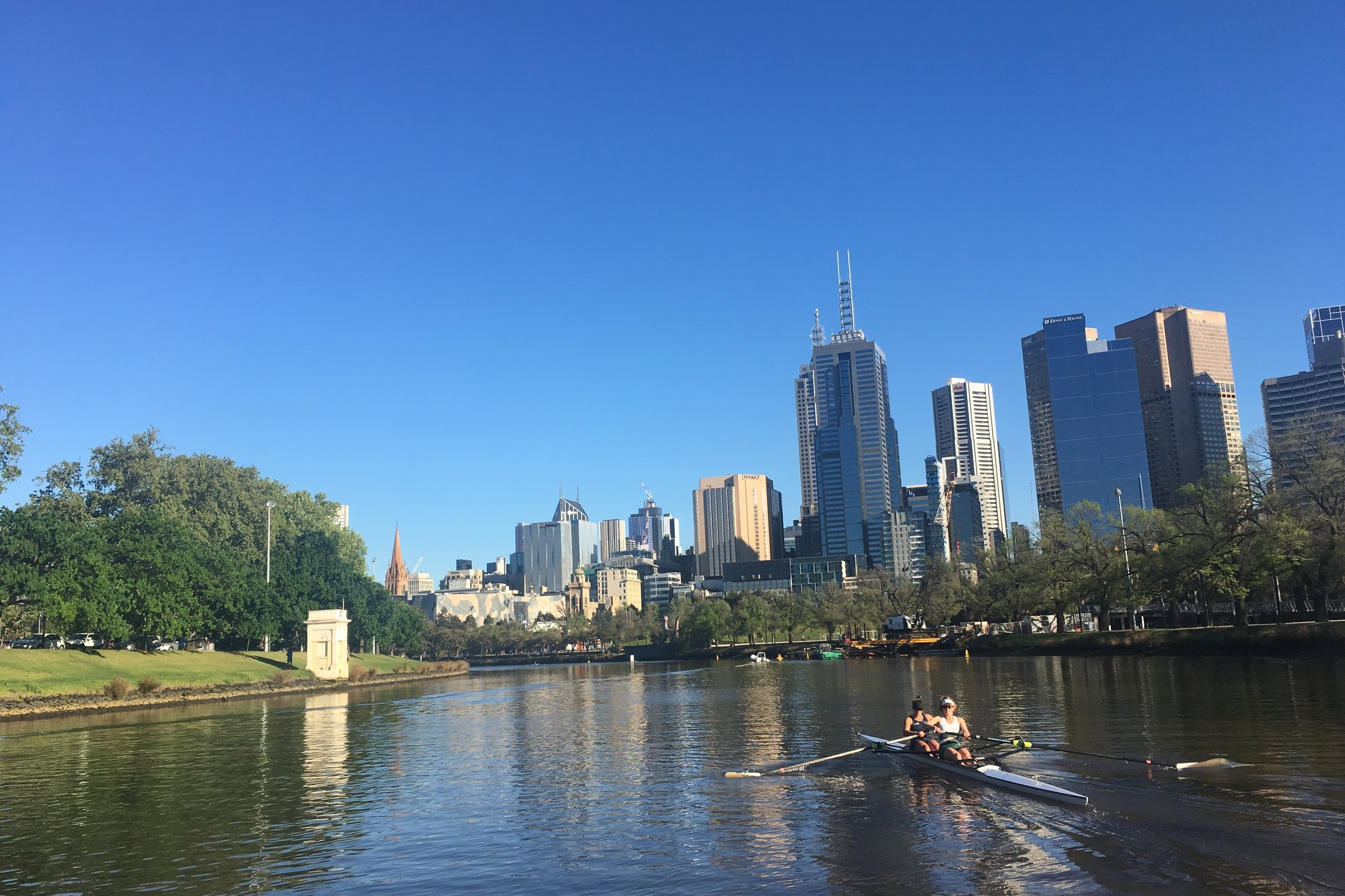 Melbourne_Water_Yarra_River.jpg
