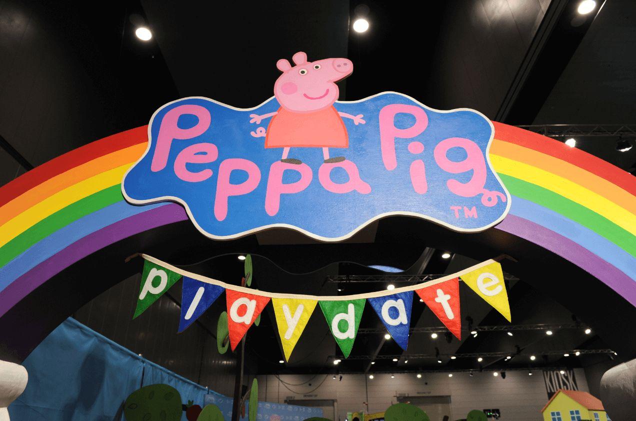 PEPPA PIG PLAYDATE.jpg