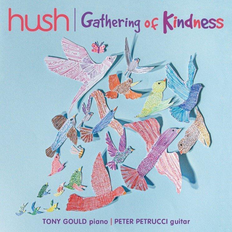 Hush album cover.jpg