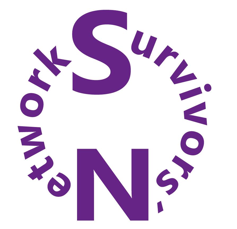 SN logo full.png
