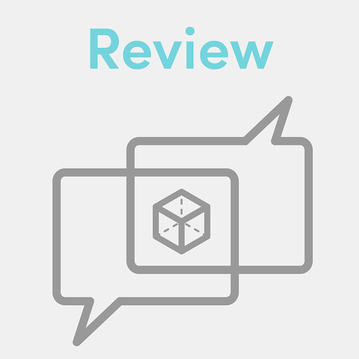 We review the fixed model with you, ensuring you are satisfied.