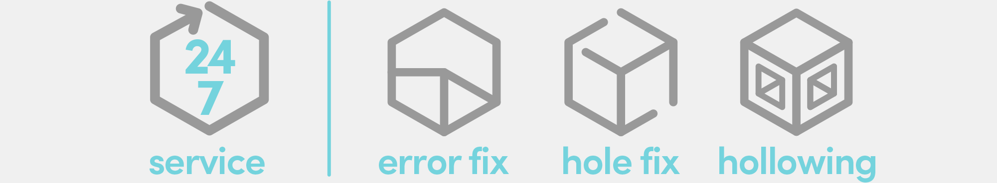 services_file_fix_icons_new.png