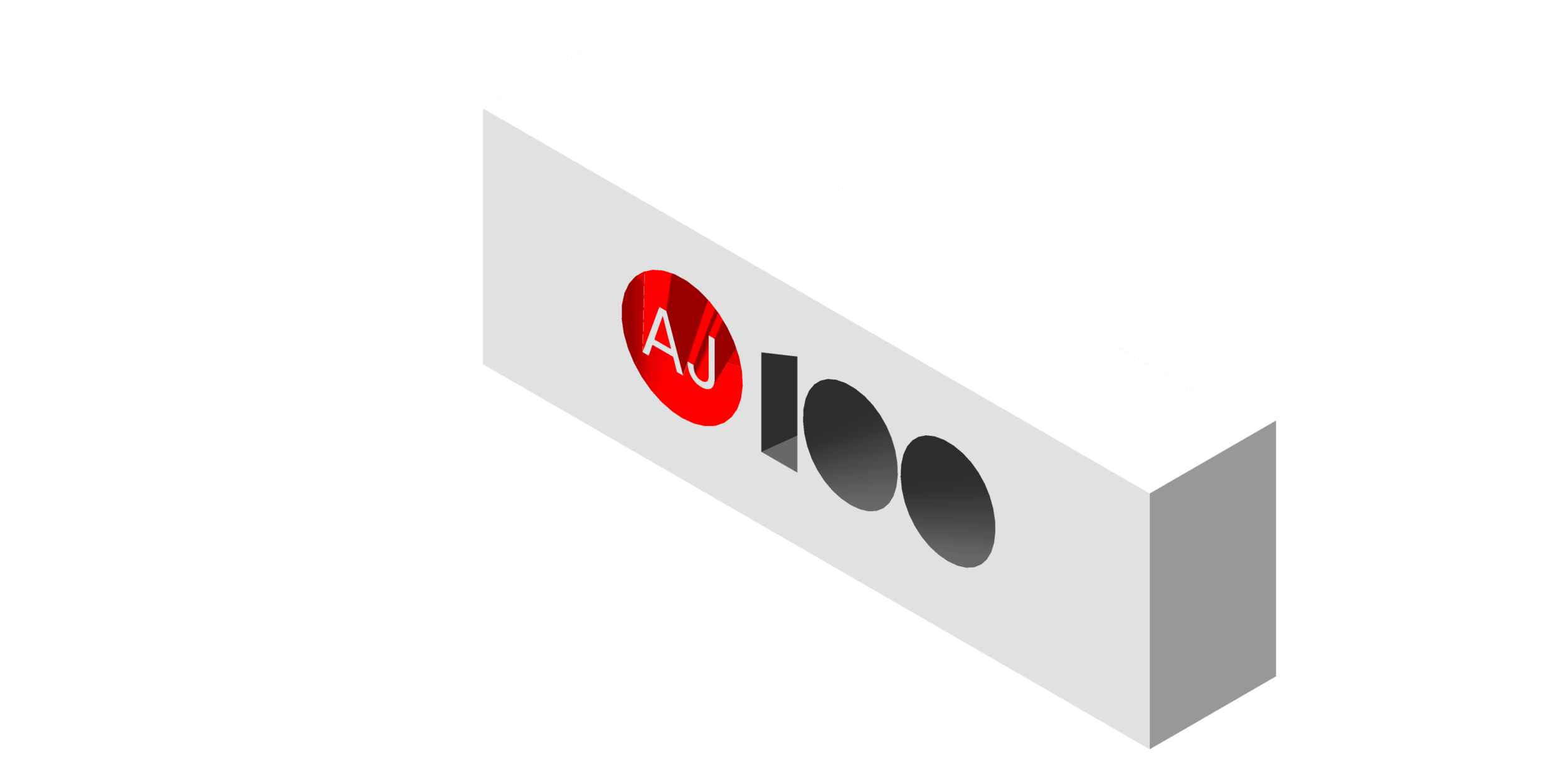 AJ100_Projected and carved_side.png