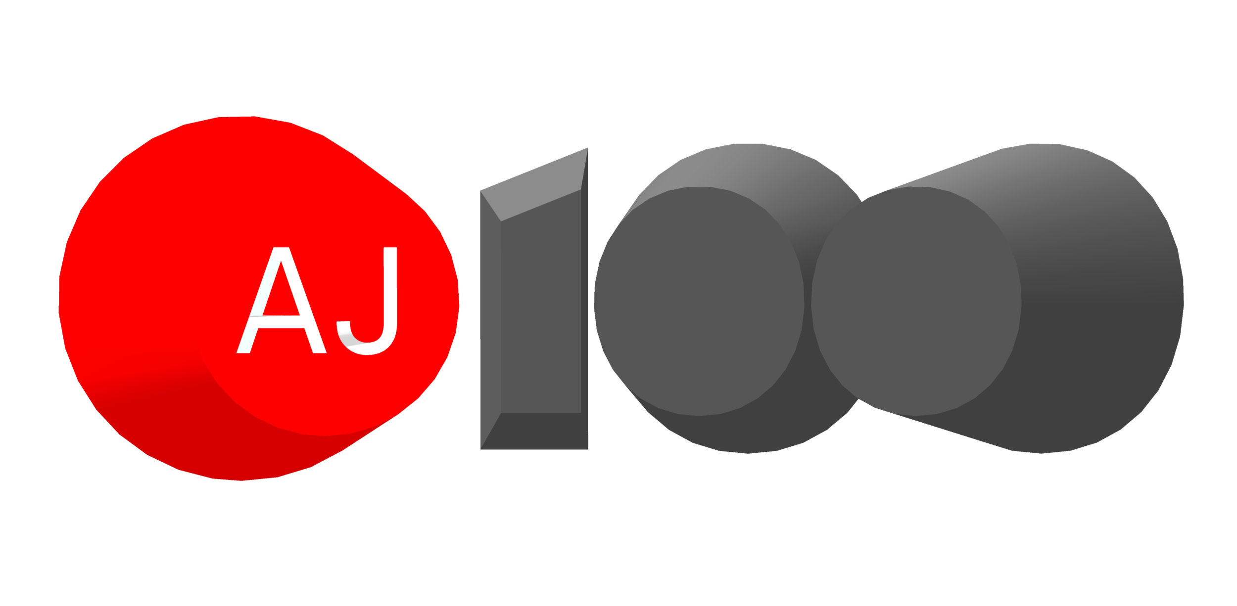 AJ100_Projected and Sculpted_Front.png