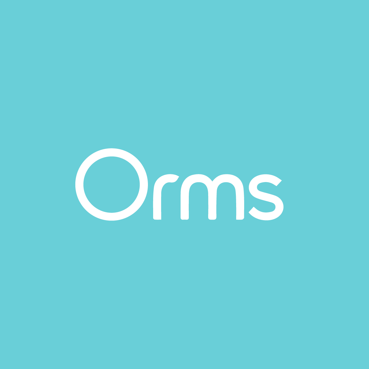 Orms_2.png