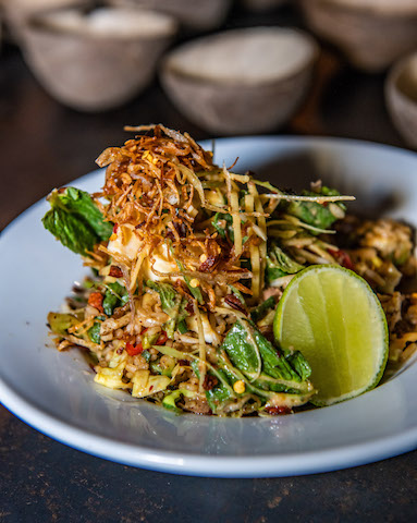 Chicken offal nasi gorend - Elliot Cunningham.jpg