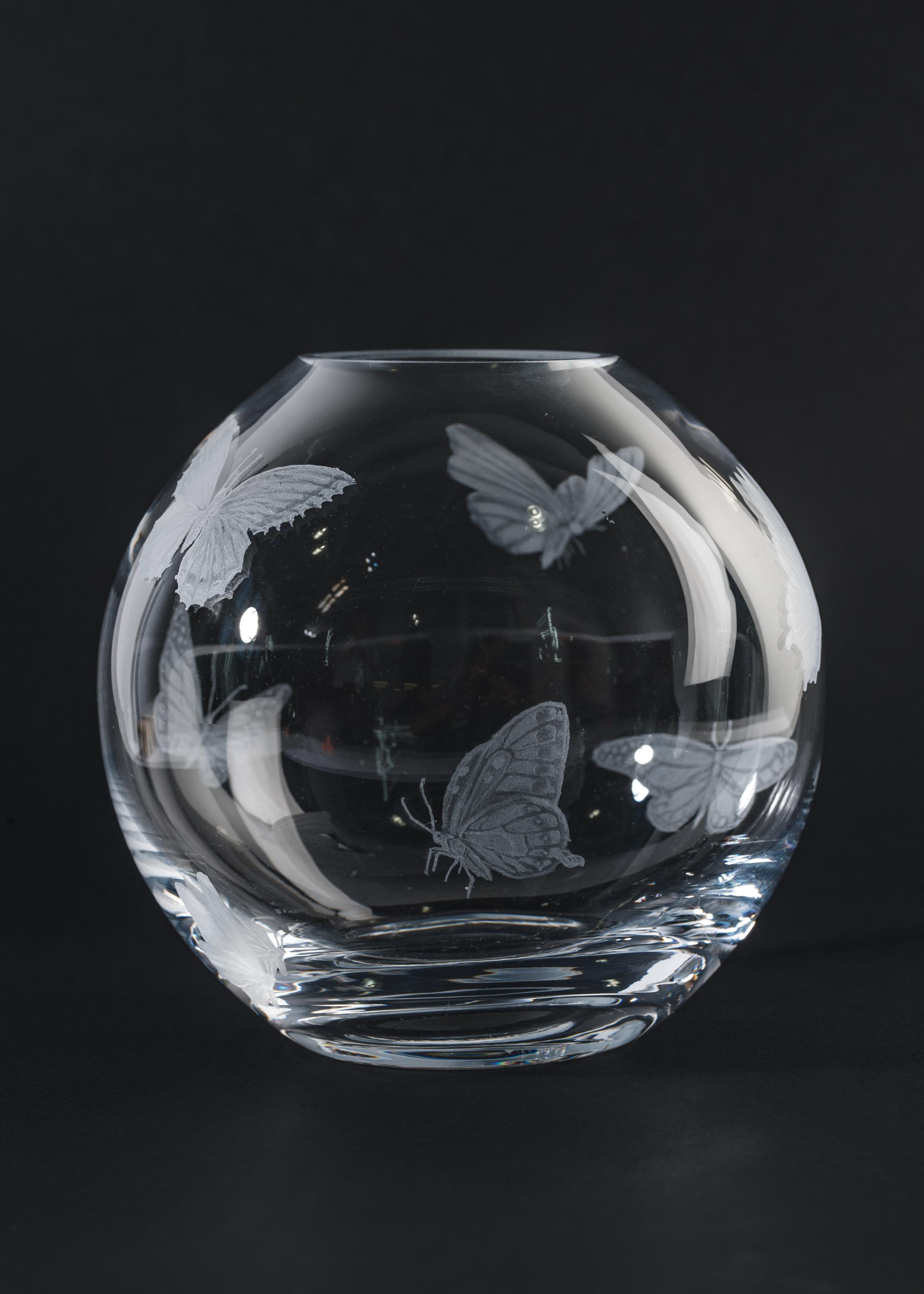 butterflies sphere.jpeg