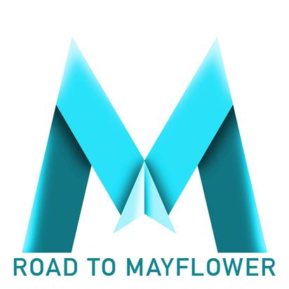 R2M Colour Logo.png