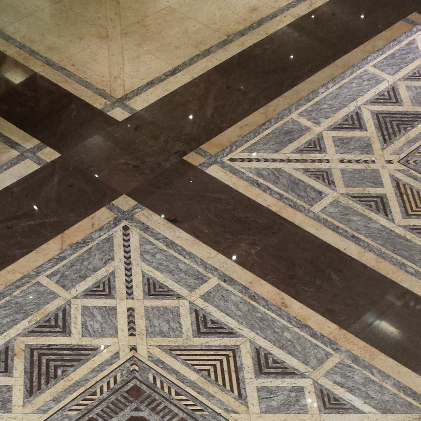 Floor Tile Pattern.jpg