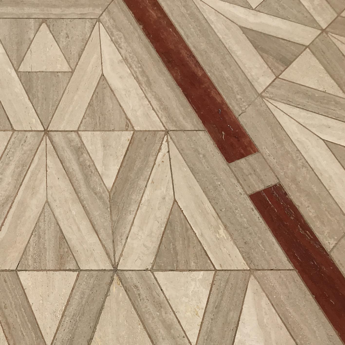 Triangular Pattern.jpg