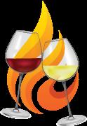 LWB-webiste-logo-01.png