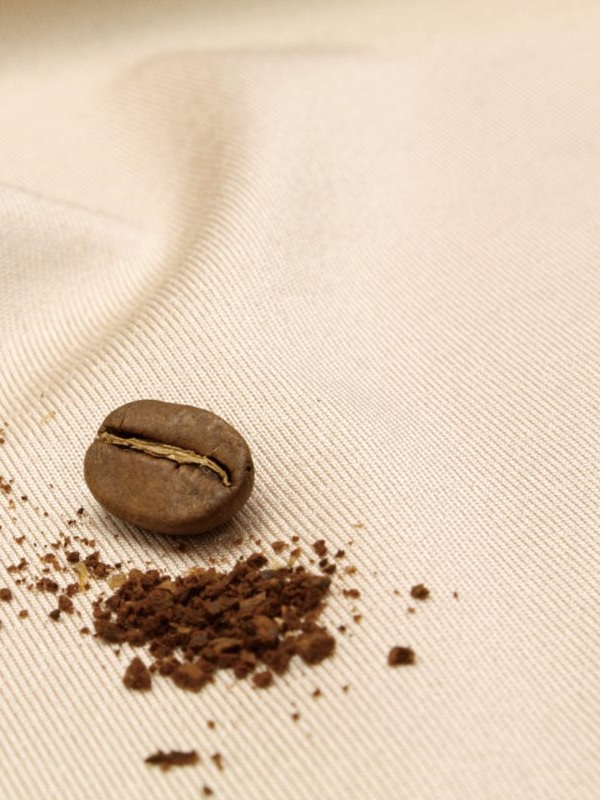 SINGTEX®, Taiwan - SINGTEX® is among the most prominent fabric manufacturers in Taiwan and are engaged in continuous research for new environmentally-friendly fabrics such as its innovative S.Cafe yarns and fabrics, made from recycled coffee grounds.