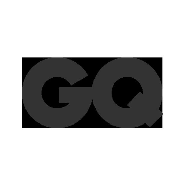 GQlogo.png