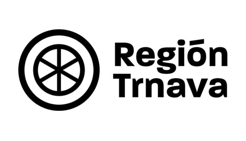 Región Trnava
