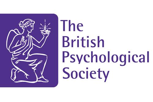 British-Psychological-Society-logo.jpg