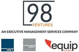 98 Ventures Group.jpg