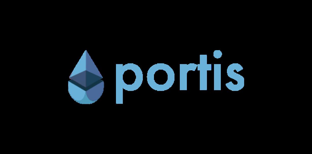 portis.png