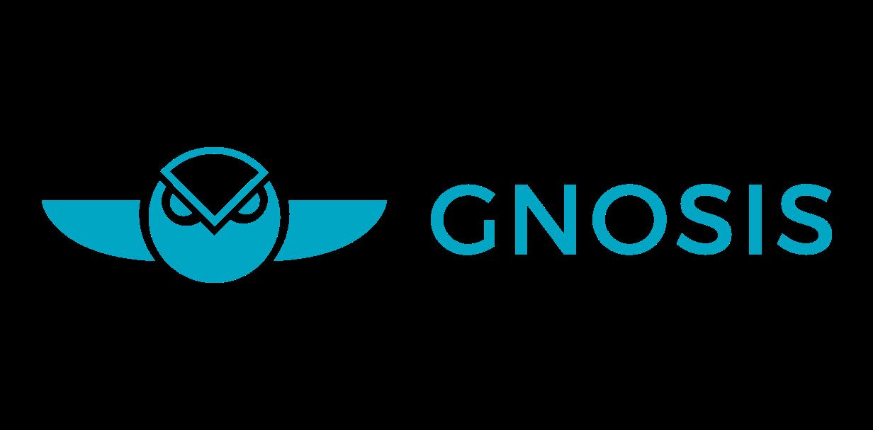 gnosis.png