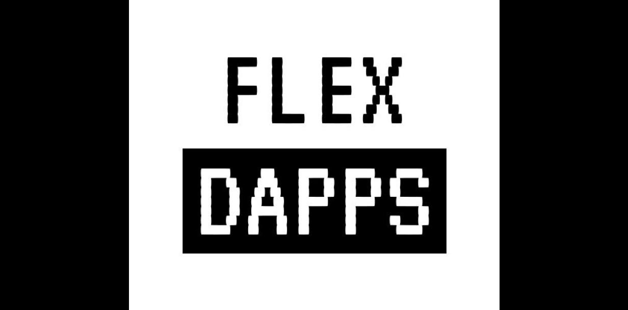 flexda.png