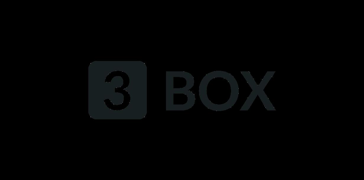 3box.png
