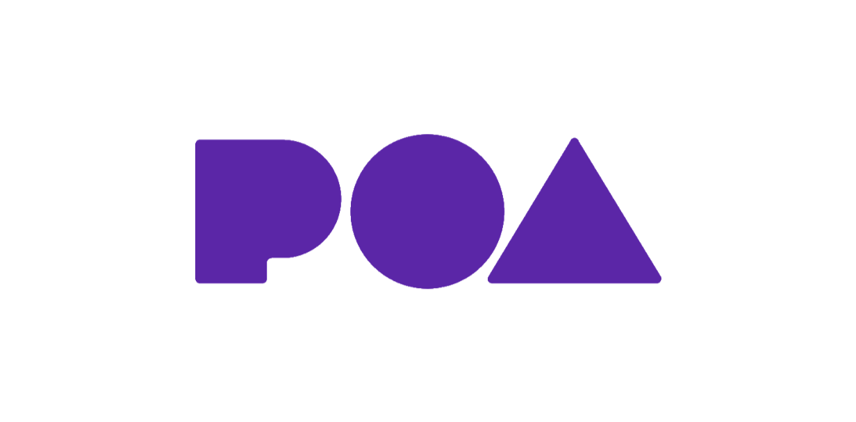 POA.png
