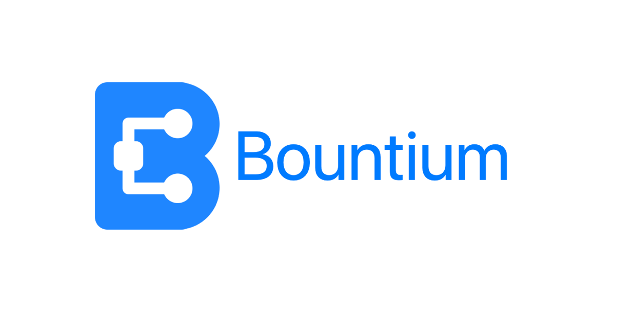 bountium.png