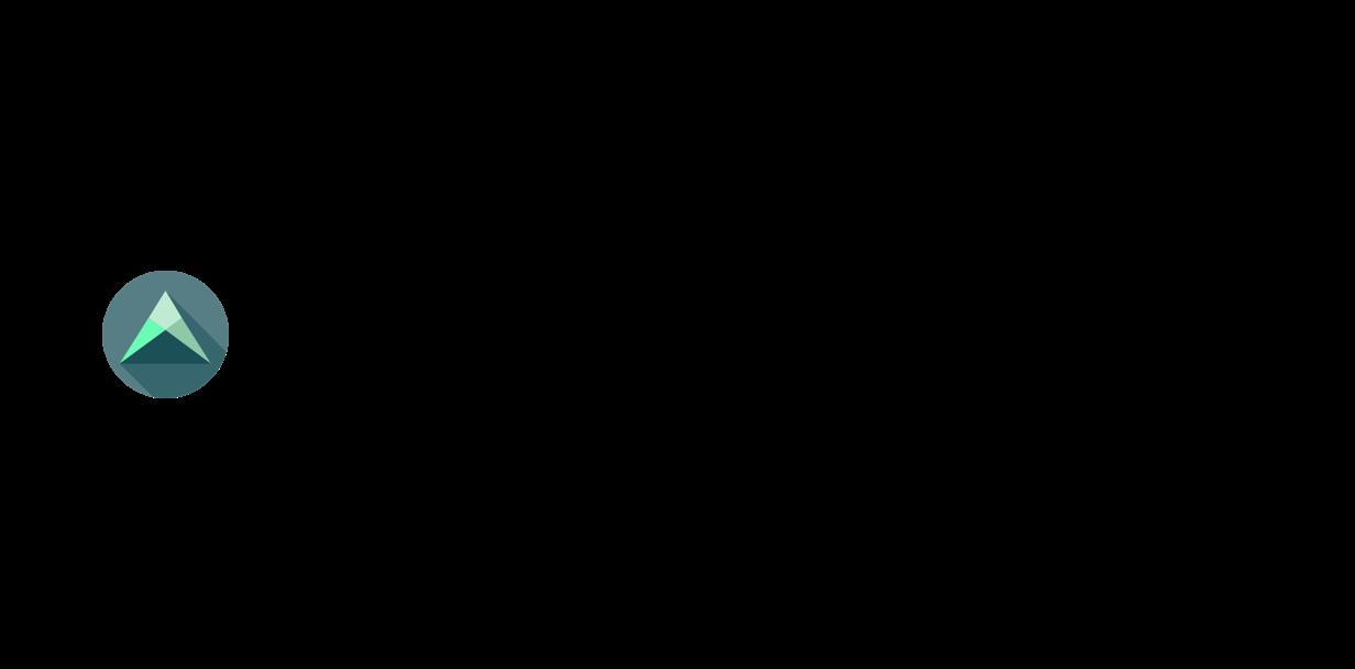 e11.png