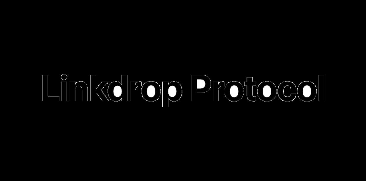 Linkdrops.png