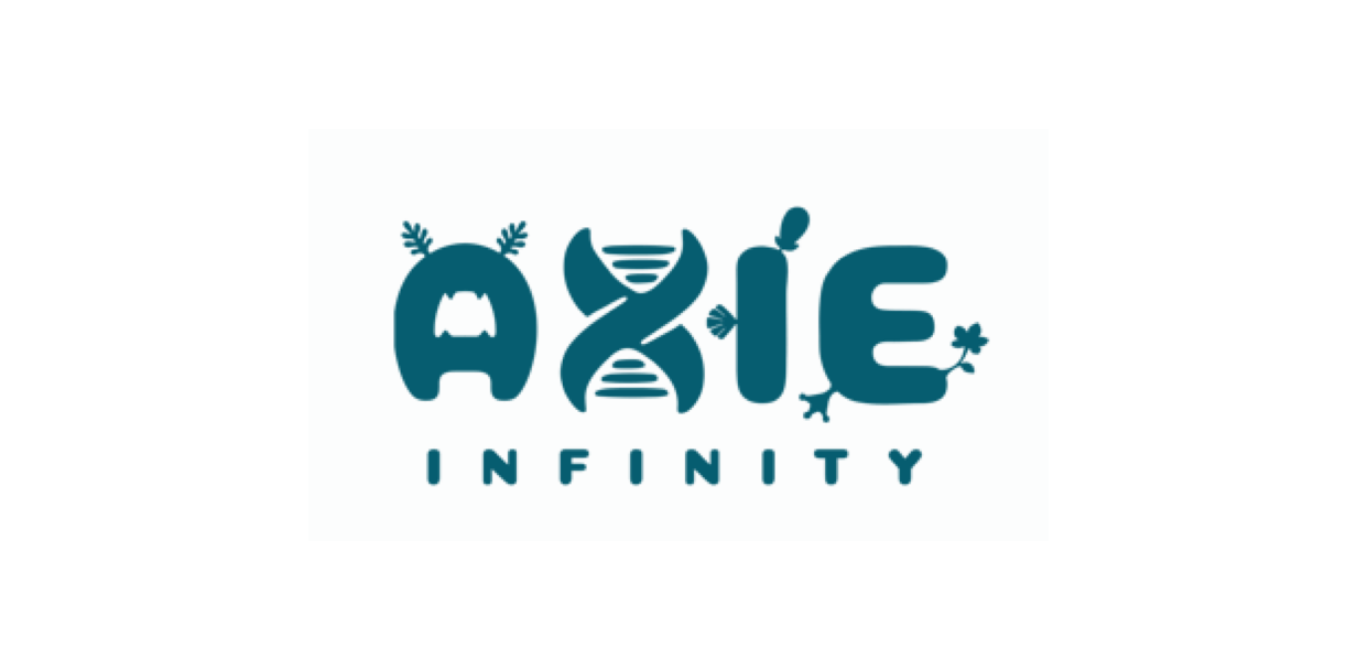 Axie.png