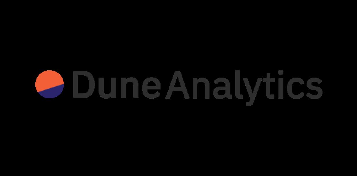 Dune Analytics.png