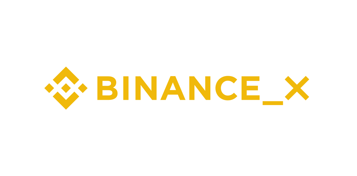 Binance X.png