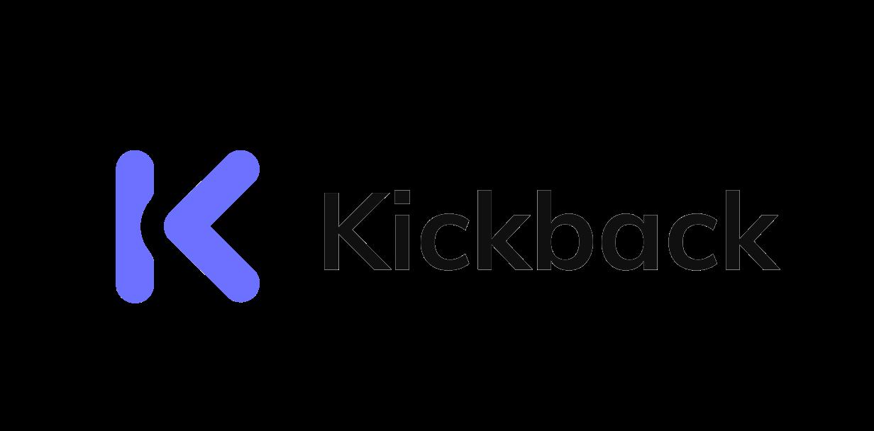 Kickback.png