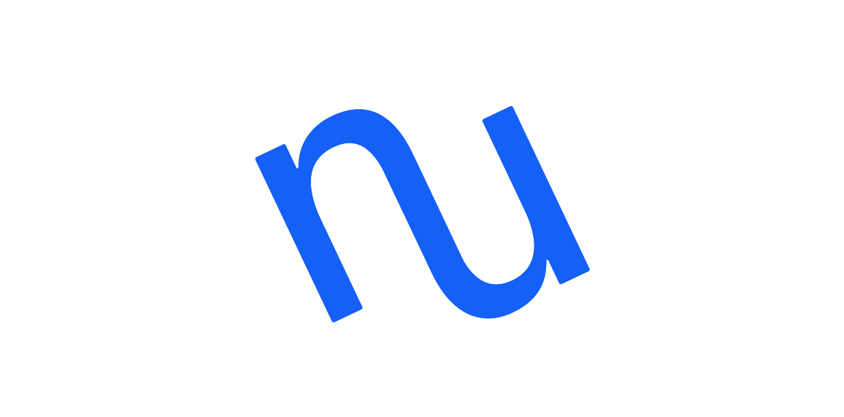 NuCypher.png