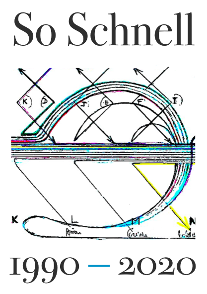 Logo So Schnell 19902020.png